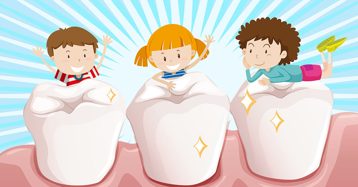 Pediatric Dentistry2