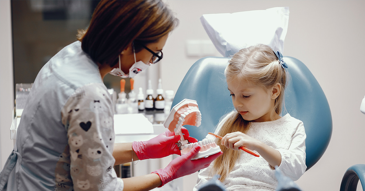 Pediatric Dentistry3