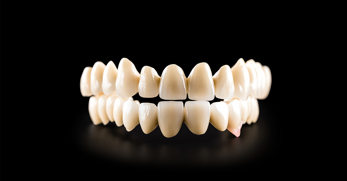 Is Zirconia Crown better than other Crown options-4