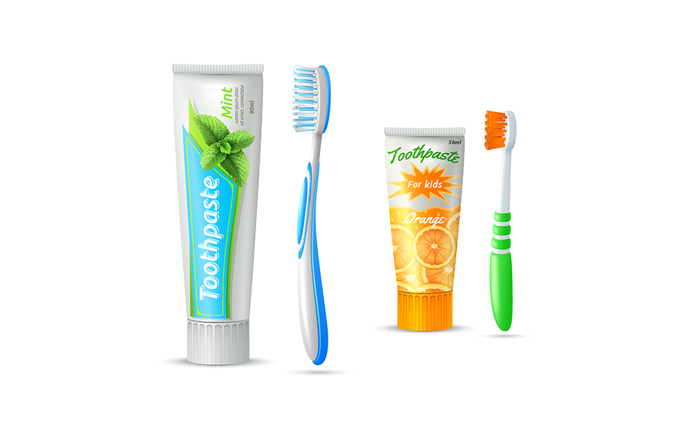 What Is The Best Way For My Kids To Brush Their Teeth-2