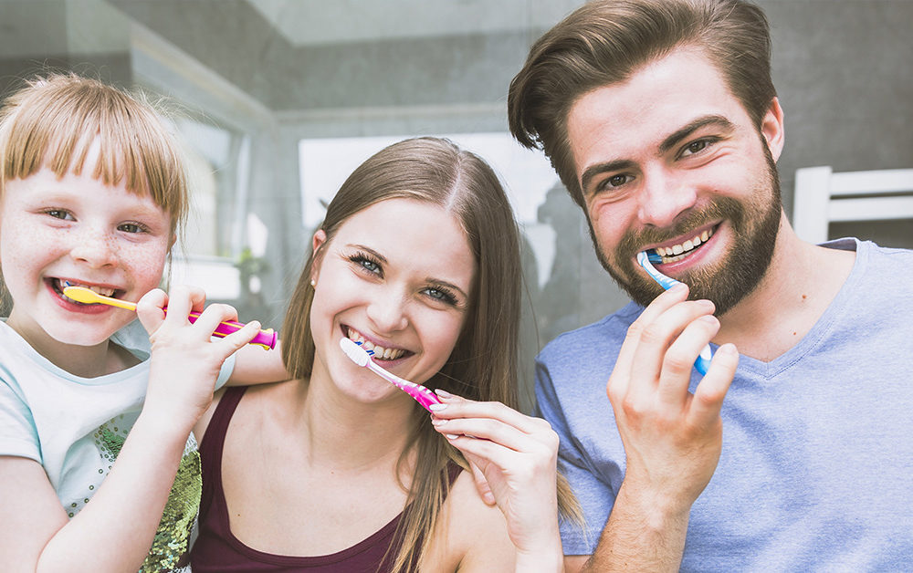 What Is The Best Way For My Kids To Brush Their Teeth-4