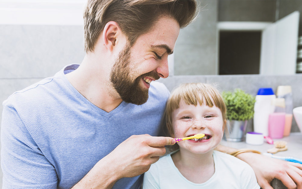 What Is The Best Way For My Kids To Brush Their Teeth-5