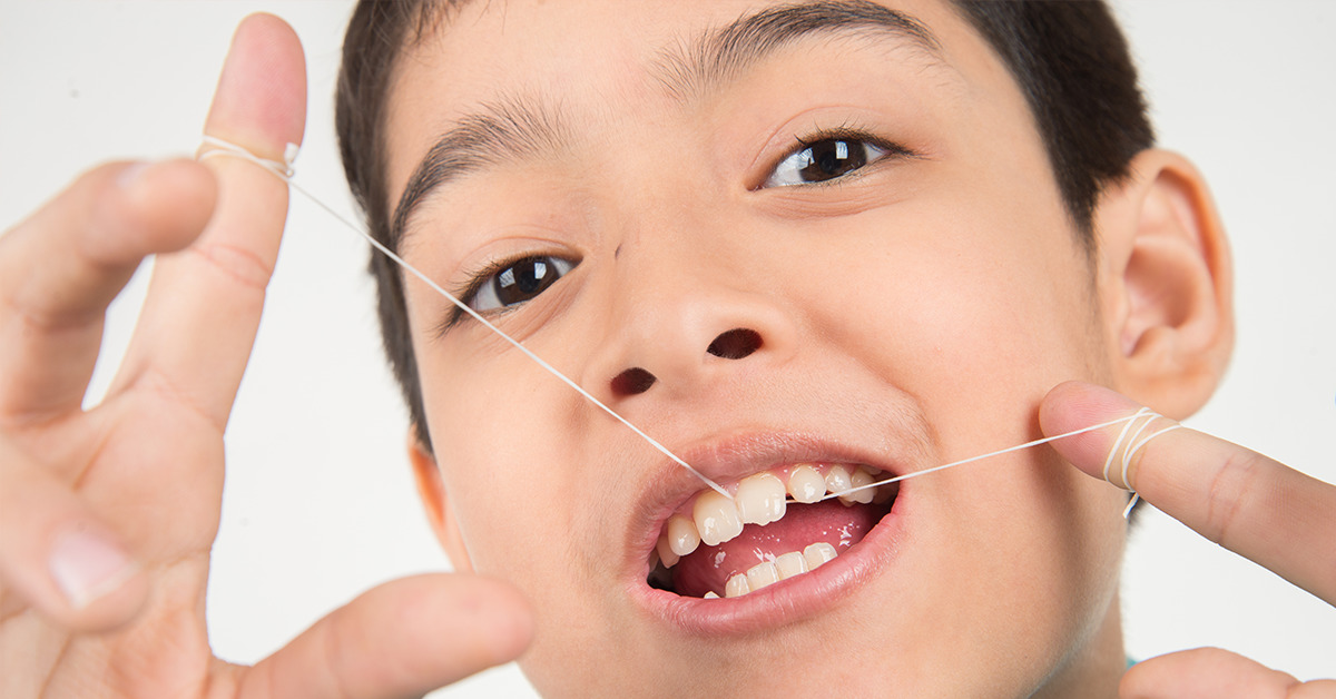 Brushing and Flossing still getting cavities-2