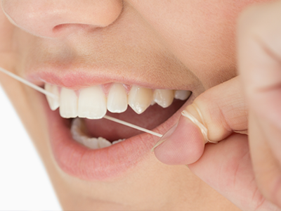 Most Common Oral Hygiene Mistakes 6