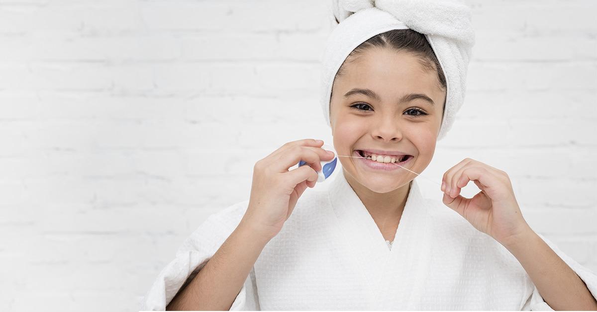 Dental Myths-5