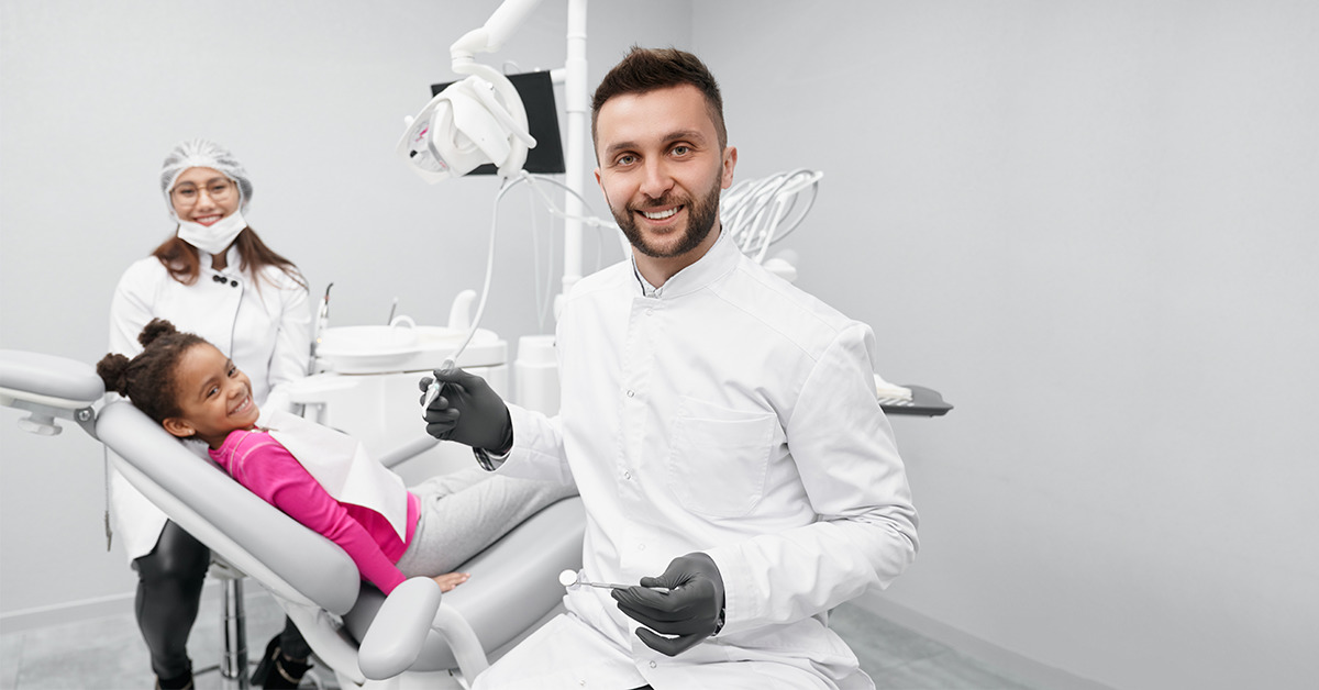 How Can You Overcome Your Fear Of Dental Treatment And Dentist-1